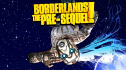 Borderlands: The Pre-Sequel – Recensione