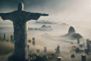 Civilization: Beyond Earth – Recensione