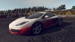 Driveclub – Ancora in alto mare la versione PS+