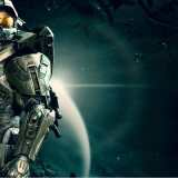 Halo The Master Chief Collection – Anteprima – GamesWeek 2014