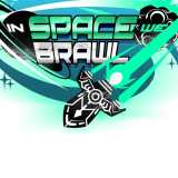 In Space We Brawl – Recensione
