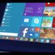 Windows 10 – Microsoft impara e guarda avanti