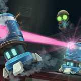 Stealth Inc. 2 – Anteprima – Games Week 2014