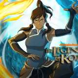The Legend of Korra – Recensione