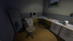 The Stanley Parable arriva a quota 1.000.000 di copie!