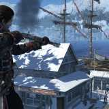 Assassin's Creed: Rogue – Hands on