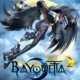 Bayonetta 2 – Recensione