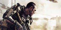 Call of Duty: Advanced Warfare – Anteprima