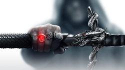 Dragon Age: Inquisition disponibile per pre-order e download