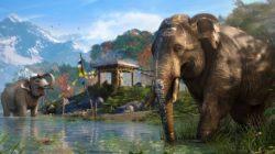 Far Cry 4: la parola ai giocatori!