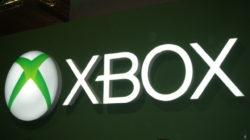Xbox One : La funzione screenshot prevista per Gennaio