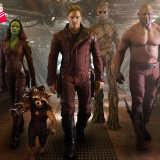Popcorn Time: Guardiani della Galassia
