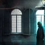 Gabriel Knight: Sins of the Fathers – 20th Anniversary Edition –  Recensione