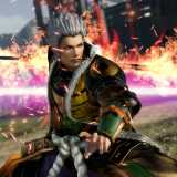 Samurai Warriors 4 – Trailer di lancio