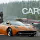 Nuovo gameplay video per Project CARS!