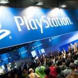 Visita al Booth Sony – Games Week