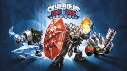 Skylanders Trap Team – Recensione