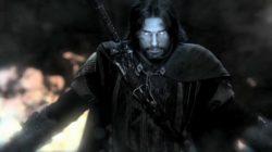 L'ombra di Mordor arriva su Ps3 e Xbox 360