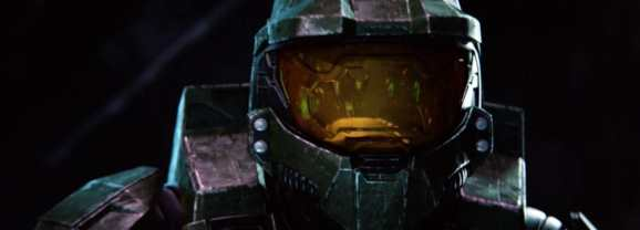 343 Industries continua a scusarsi per i problemi di Halo: TMCC