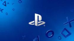 Playstation 4: Ecco il firmware 2.02