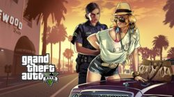 GTA V (PS4/Xbox One) – Recensione