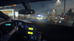 Battlefield: Hardline – Single player gameplay