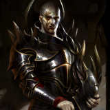Magic Soul – Commander 2014: Votato all'Oscurità