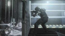 COD: Advanced Warfare – Scovato primo glitch