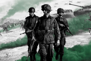 Company Of Heroes 2: Ardennes Assault – Recensione