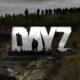 DayZ? Non prima del 2016