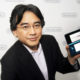 Console Nintendo region-free? Iwata ci sta pensando