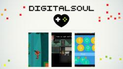 Digital Soul #1