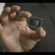 AMD – nuovi System-on-a-Chip per le APU Mobile