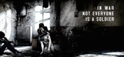 This War of Mine – Recensione