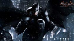 Batman: Arkham Knight – L'eroe di cui Lucca ha bisogno