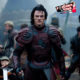 Popcorn Time: Dracula Untold