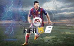 """Misteri nel mondo dei videogiochi: """"La Maledizione di FIFA"""""""