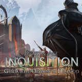 Dragon Age Inquisition – Guida alle Opzioni di Dialogo