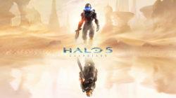 Leak di Halo 5 : ecco la risposta di 343 Industries