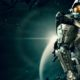 Halo: The Master Chief Collection – Recensione