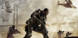 Call Of Duty: Advanced Warfare – Recensione