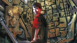 Lucca Comics and Games 2014 – I giochi provati da noi
