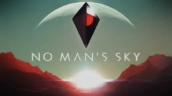 Sony mostrerà No Man's Sky al Playstation Experience