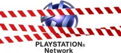 Attacchi hacker a PSN, Windows Live: Cambiate la password [LISTA ACCOUNT RUBATI]