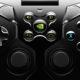 Nvidia SHIELD – Black Friday e due bundle imperdibili