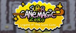 Super Cane Magic Zero: Intervista al team di sviluppo
