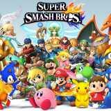 Super Smash Bros. Wii U – Anteprima
