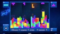 Tetris Ultimate disponibile per Nintendo 3DS