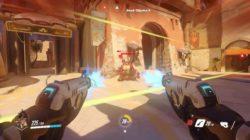 BlizzCon 2014 – Blizzard svela Overwatch
