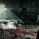 The Evil Within: La patch #1 sblocca i 60 Fps
